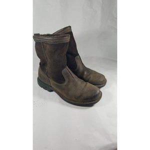 Ugg winter Boots 8.5